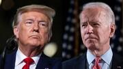 نتیجه انتخابات آمریکا کی و چگونه مشخص خواهد شد؟
