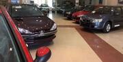 قیمتها در بازار خودرو دهان به دهان بالاتر میروند/ پیشبینی رییس اتحادیه از ریزش یکباره بازار خودرو