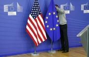 هشدار جدی اروپا به آمریکا/بازگشت جنگ تجاری