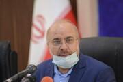 واکنش دو مشاور روحانی به اظهارات قالیباف /آشنا: اشتباه نفهمید، وزرا در قبال مجلس پاسخگو هستند نه رئیس مجلس/ابوطالبی: شگفتیها درحال رشد است