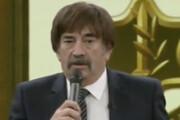 ببینید | قدرت پوشالی رژیم صهیونیستی در مقابل حزبالله سوژه خنده کانال ۱۱ رژیم شد