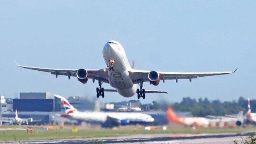 نمایندگان مجلس قیمت جدید بلیتهای هواپیما را تغییر میدهند؟