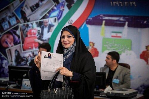 همه اعضای شورای شهر اصفهان ردصلاحیت شدند
