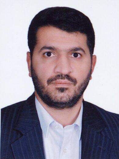 درگذشت عضو هیات علمی دانشگاه شهرکرد
