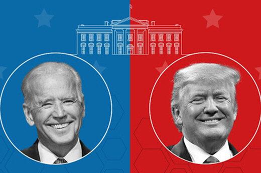 ببینید | دعوا در خصوص رایگیری پستی در انتخابات ریاست جمهوری آمریکا بر سر چیست؟