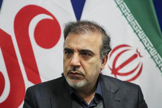 ببینید | خبرهای خوش از تولید واکسن کرونای ایرانی