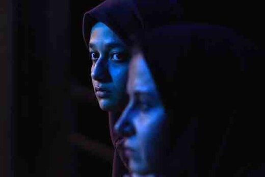 کارگردان«یلدا»: موضوع این فیلم جهان شمول است
