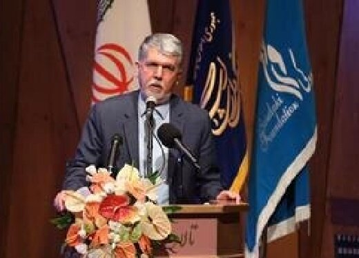 پاسداشت زبان فارسی از نام فیلمهای سینمایی گرفته تا نام مغازهها و اصناف