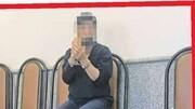 کینه همسر راز شوهر سارق را فاش کرد/ یک بازیگر و خواننده در لیست سرقت بودند