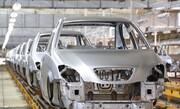 سرنوشت «خودرو» در نیمسال دوم/ تغییر احتمالی مدل قیمتگذاری وجود دارد؟