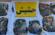 حمله غافلگیرانه پلیس به خلافکاران محله فلاح