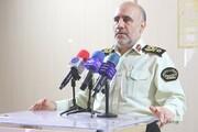 جولان باندهای مواد مخدر در تهران؛ تنها در ۳ روز ۶ باند بزرگ قاچاق متلاشی شد