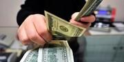 کرونا چگونه روند افزایشی نرخ ارز را تشدید کرد؟