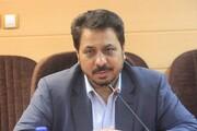 معاون وزیر دادگستری: انتشار تصاویر کودکان ممنوع و جرم است