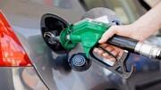 آخرین جزئیات واریز سهمیه سوخت خودروهای اینترنتی و عمومی در مهرماه