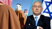 اسرائیل به کشورهای عربی سازشگر جایزه میدهد