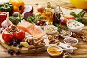 یک سوم غذاها در ایران دورریخته میشود
