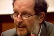 ماسیمو کامپانینی، اسلامشناس ایتالیایی درگذشت