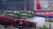 سئول: موشکهای کرهشمالی هر جایی از آمریکا را میتوانند هدف بگیرند