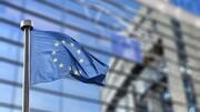 بیانیه اتحادیه اروپا در واکنش به وقایع تونس