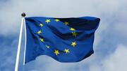 واکنش اتحادیه اروپا به تنشها در قدس اشغالی