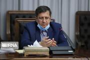 Iran to make more use of oil-for-goods barter deals: CBI governor