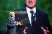 کشورهای اروپایی برای تحریم لوکاشنکو به توافق رسیدند
