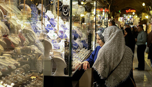قیمت سکه، طلا و ارز در پنجم فروردین ۱۴۰۰/ افزایش قیمت ها در بازار طلا و سکه