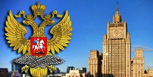 انتقام روسیه؛ دیپلماتهای بلغاری از مسکو اخراج شدند