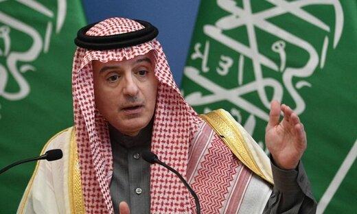 افشای ایمیلهای کلینتون؛ آمریکا با اعزام نیرو به بحرین مخالف بود