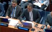 پاسخ تند ایران به ادعای سعودی علیه  ایران