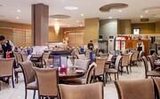 تغییر شغل۲۵درصد از رستورانهای پایتخت/رستورانها، مشاور املاک و بنگاه خودرو شدند