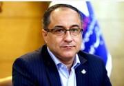 فعال سازی ۲۴ معدن و احداث یک کارخانه فرآوری در کهگیلویه و بویر احمد
