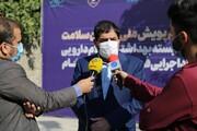 تست حیوانی واکسن ایرانی کرونا موفق بود