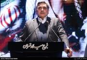 شهرداری برج میلاد و هزار مرکز ورزشی را تعطیل کرد