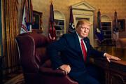 ببینید | پشت پرده مشکل مالیاتی رئیس جمهور
