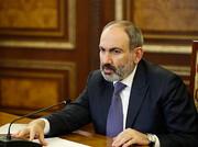 پاسخ ارمنستان به یاوهگویی علیاف علیه ایران
