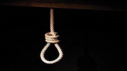 ماجرای قتل در «پاتوق سیاه» / دختر ۱۳ ساله چه رازی را فاش کرد؟