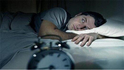 تعطیلات باعث کم شدن کیفیت خواب میشود