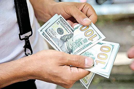 آخرین وضعیت بازار ارز/ سکه به چه قیمتی فروخته شد؟