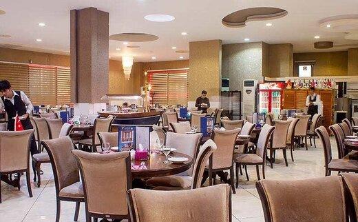 ضرر هنگفت کرونا به رستوران داران / تعدیل ۳۰ درصد نیروی کار شاغل در رستوران ها