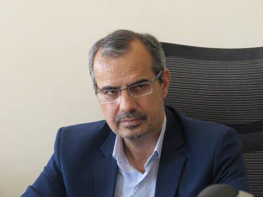 توزیع ۱۱۸۰۰ تن کالاهای اساسی در سطح استان سمنان