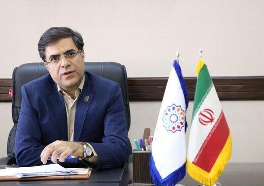 اتوبوس های گردشگری شهر یزد آغاز به کار کرد