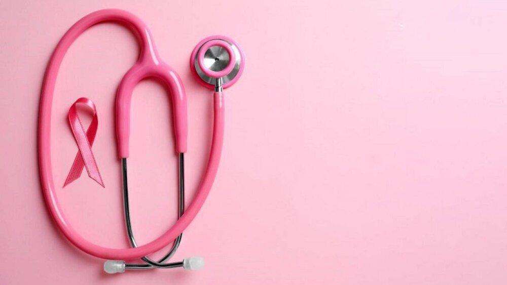 شهروندان گیلانی و اردبیلی در معرض کدام سرطان هستند؟/ سرطان پستان را جدی بگیرید
