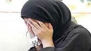 زن جوان: من و شوهرصیغه ای ام هکر بودیم و از ترکیه حسابهای مردم را خالی می کردیم