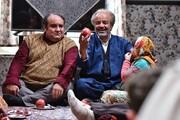 نقش متفاوت اکبر عبدی در فصل جدید «نون خ»