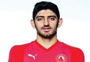 نقش ویژه فوتبال ایران در نقل و انتقالات لیگ ستارگان قطر