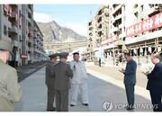 رهبر کره شمالی به مردمش تعهد داد