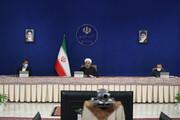 ایران در شرایط جنگ ایستاده است /حیات اقتصادی و سیاسی چه کسانی در جنگ نظامی است؟