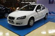 ببینید   مشخصات فنی «سورن پلاس» محصول جدید ایران خودرو
